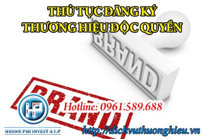 Thu-tuc-dang-ky-thuong-hieu-doc-quyen