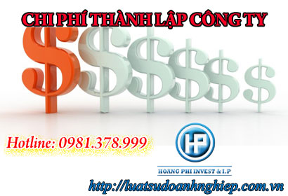 chi-phi-thanh-lap-cong-ty-moi-nhat-2017