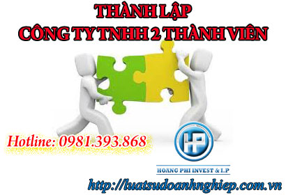 thanh-lap-cong-ty-tnhh-2-thanh-vien