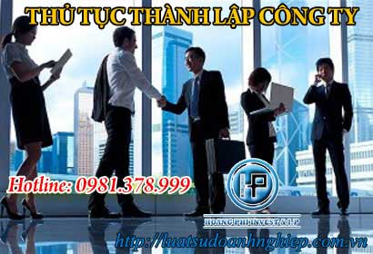 thu-tuc-thanh-lap-cong-ty-uy-tin