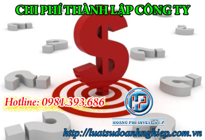 chi-phi-thanh-lap-cong-ty-gia-re