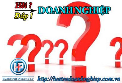 hoi-dap-doanh-nghiep7