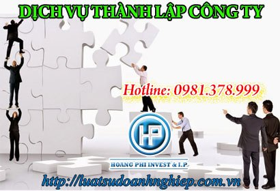 thanh-lap-cong-ty-1