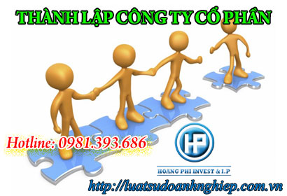 Thanh-lap-Cong-ty-co-phan