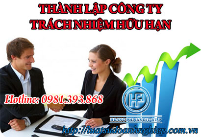 Thanh-lap-Cong-ty-TNHH