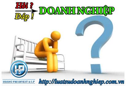 Hoi-dap-Doanh-nghiep2