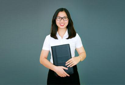 Mrs-Phuong