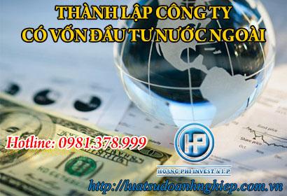 Thanh-lap-Cong-ty-co-von-dau-tu-nuoc-ngoai2