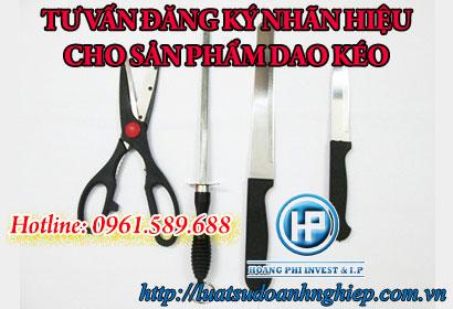 San-pham-dao-keo