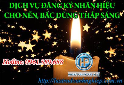 candle-1428451_960_720