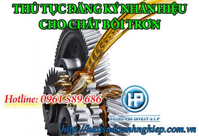 oil-change-02410_TLXU[1]