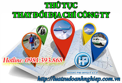 Thu-tuc-thay-doi-dia-chi-Cong-ty2