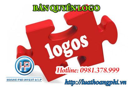 mẫu đơn đăng ký bản quyền logo